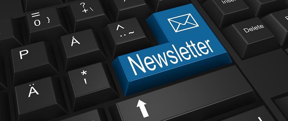 Urteil des BVG: Vorsicht bei Webe-Email