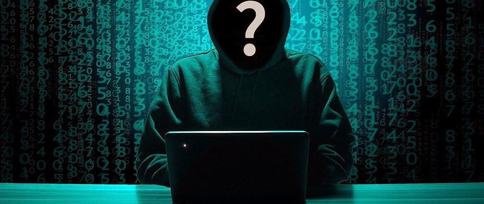 Hackerangriff auf Exchange Server