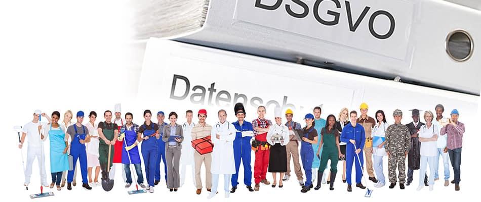 Auskunftsanspruch von Arbeitnehmern gegen den Arbeitgeber nach Art. 15 Abs. 3 DSGVO – Entscheidung des Bundesarbeitsgerichts