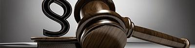 Vertretung beim Arbeitsgericht