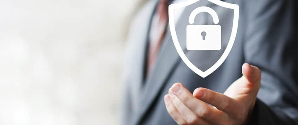 Kann ein interner Datenschutzbeauftragter einfach abberufen werden? BAG legt Rechtsfragen dem EuGH vor