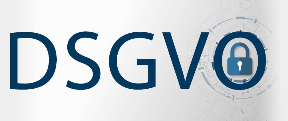 EU-Kommission beschließt neue DSGVO-Standardvertragsklauseln im Datenaustausch mit einem Drittland, insbesondere der Datenaustausch mit den USA ist davon betroffen